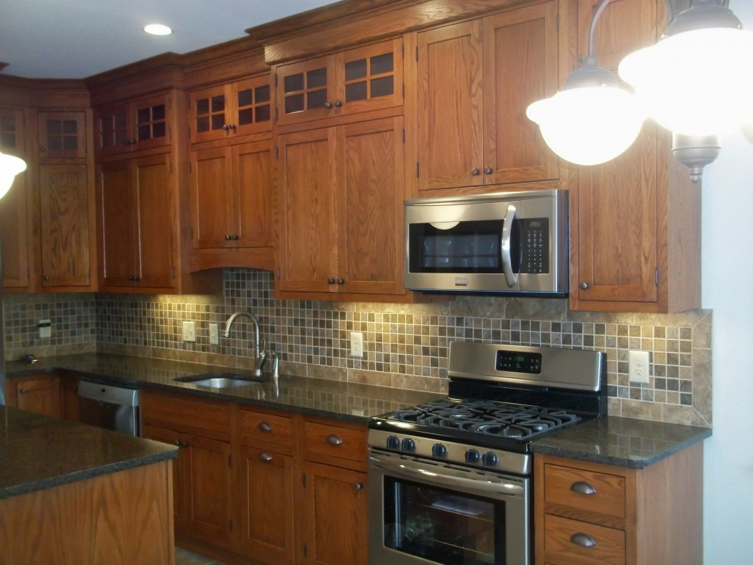 slide-show-kitchen-addition-i