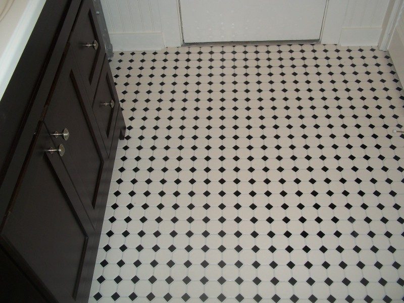 Bathroom Gut And Remodel In Schenectady Baker Contracting - Bathroom gut and remodel