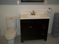 baker-contracting-schenectaday-bath-gut-and-remodel-schdy-wright-6