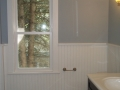 baker-contracting-schenectaday-bath-gut-and-remodel-schdy-wright