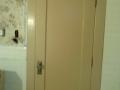 Door - before