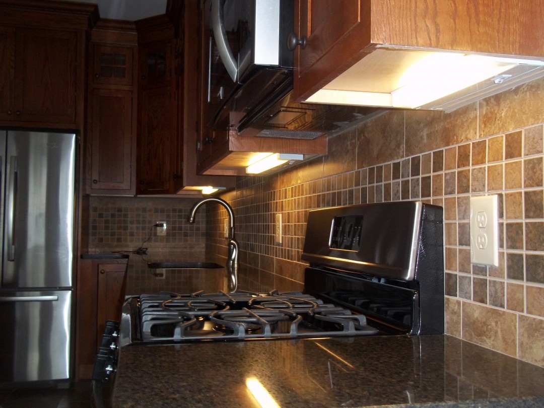 kitchen-addition-schenectady-2012-project-completion