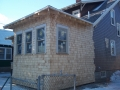kitchen-addition-schenectady-2012-attention-to-detail-cedar-shake-3
