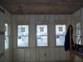 kitchen-addition-schenectady-2012-blown-in-insulation-7