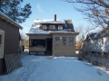 kitchen-addition-schenectady-2012-project-completion-10