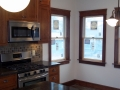 kitchen-addition-schenectady-2012-project-completion-11