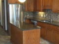 kitchen-addition-schenectady-2012-project-completion-15