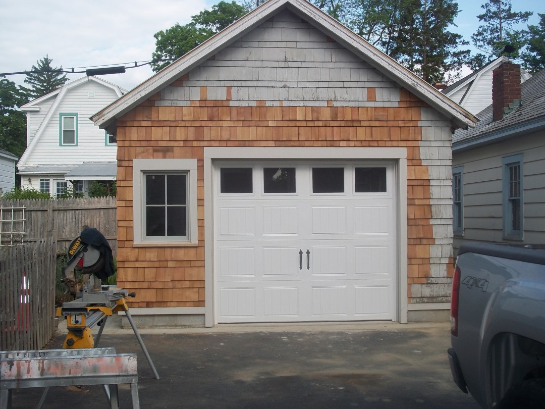 garage-restoration-and-structural-restabilization-schenectady-4