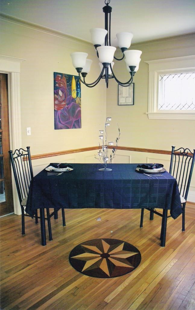 slide-show-dining-room-a
