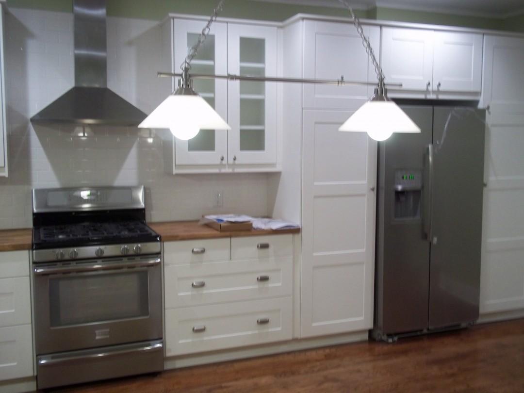 slide-show-ikea-kitchen-addition-f