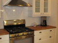 slide-show-ikea-kitchen-addition-e