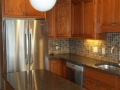 slide-show-kitchen-addition-j