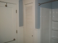 baker-contracting-schenectaday-bath-gut-and-remodel-schdy-wright-4