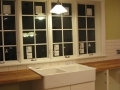 addition-schdy-2010-u-ikea-cabinets-16-800