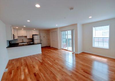 10 Unit Luxury Apartment Building – Troy, NY